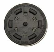 Audi Valve Cover Cam Bore Plug - Elring 078103113B