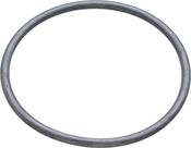 VW Clutch Flywheel O-Ring - Elring 311105295A