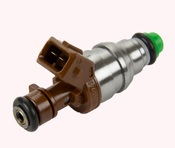 Mercedes Fuel Injector - GB Remanufacturing 852-12109