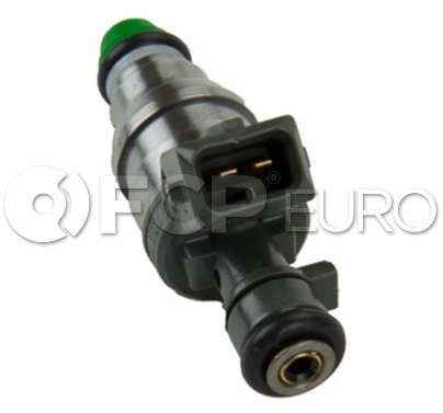 Mercedes Fuel Injector - GB Remanufacturing 852-12108