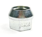 Wheel Stud Conversion Nut (12 x 1.5mm) - H&R 145001