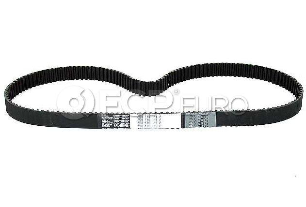 Audi VW Timing Belt - Contitech TB317