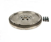 VW Dual Mass Flywheel - Sachs DMF91166