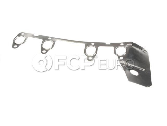 VW Exhaust Manifold Gasket - Elring 03G253039F