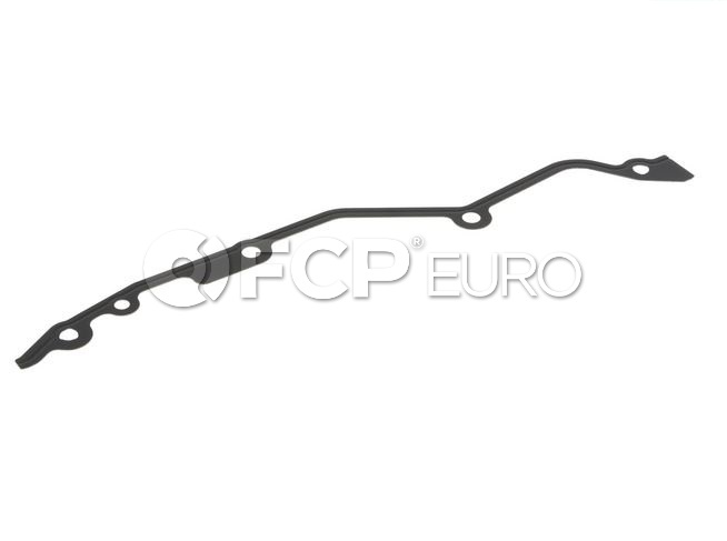 BMW Timing Cover Gasket - Reinz 11141740843