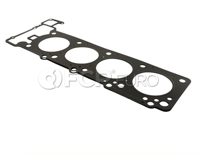 Mercedes Head Gasket - Elring 1130160920