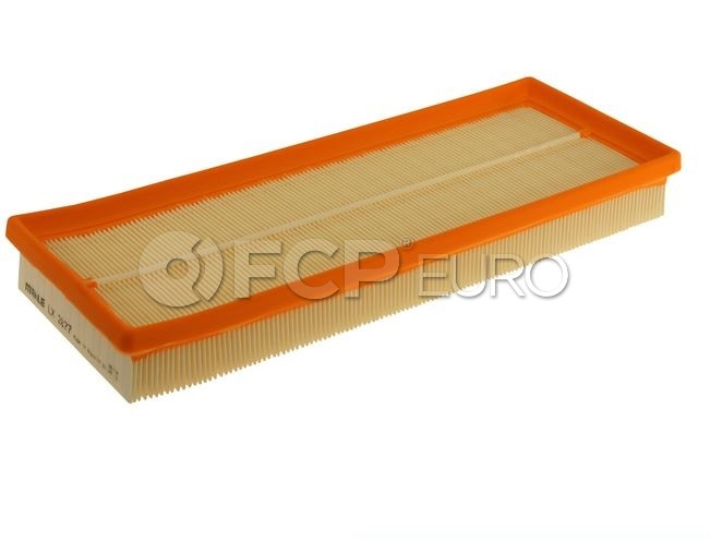 Mercedes Air Filter - Mann 1130940004