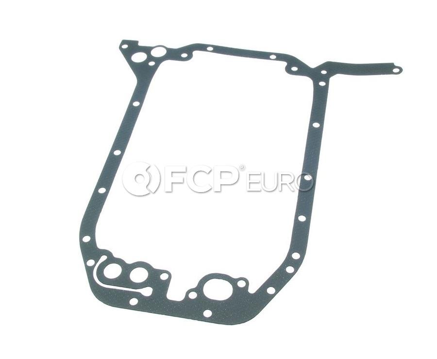 Audi Oil Pan Gasket - Reinz 078103609F