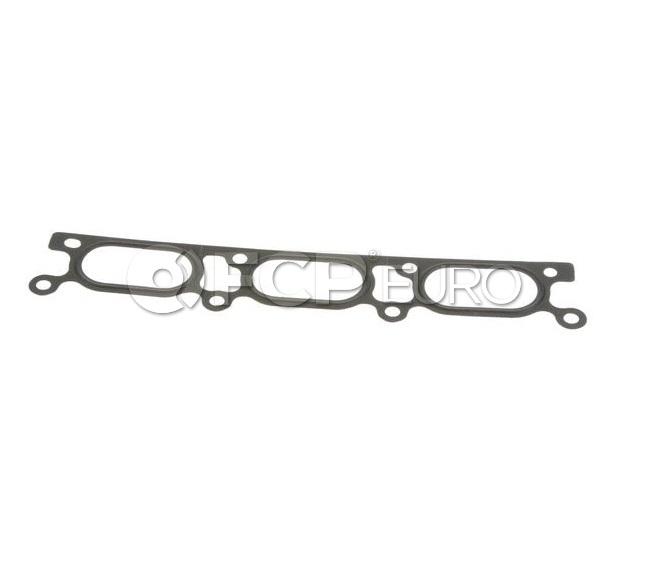 Audi Intake Manifold Gasket - Reinz 078129717N