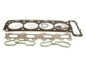 Mercedes Engine Cylinder Head Gasket Set -Elring 1110106920