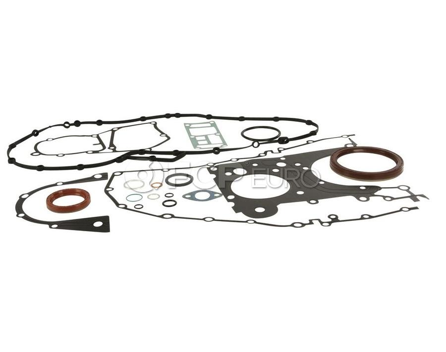 BMW Short Block Gasket Set - Reinz 11111743981