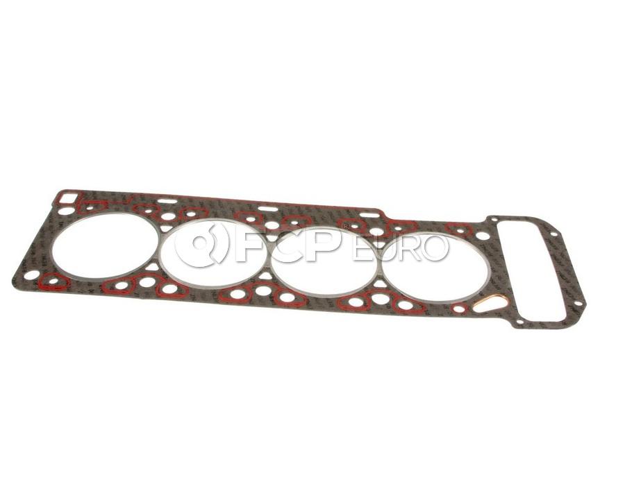 BMW Cylinder Head Gasket - Reinz 11121316714