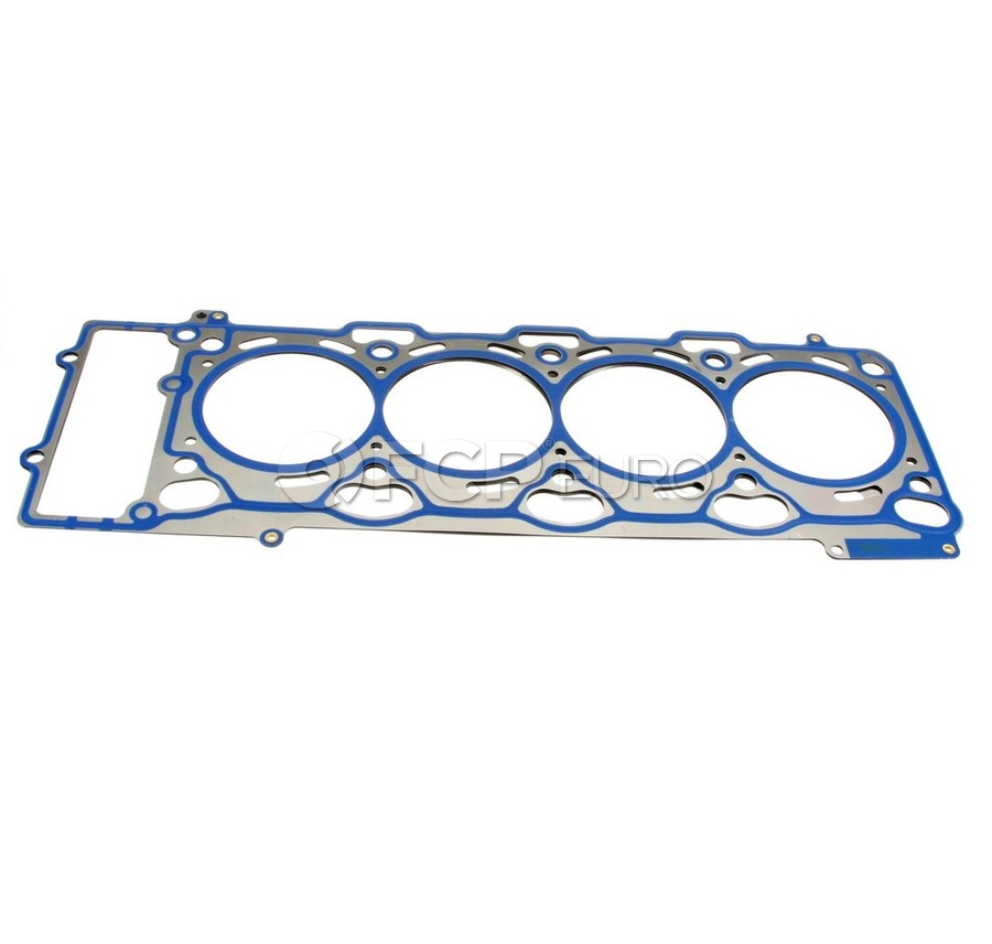 BMW Cylinder Head Gasket (1.05mm) - Reinz 11127513945
