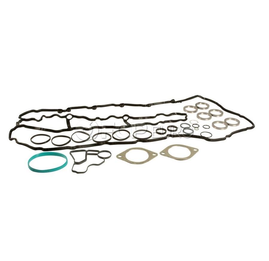 BMW Cylinder Head Gasket Set - Reinz 11127572758