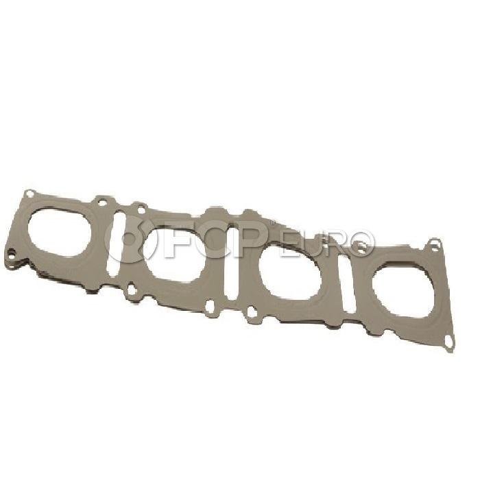 Mercedes Exhaust Manifold Gasket -Elring 1571420180