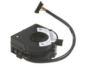 BMW Steering Angle Sensor - Genuine BMW 32306793632