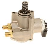 Audi VW Direct Injection High Pressure Fuel Pump - Genuine Audi VW 03H127025C