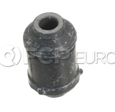 Audi VW Control Arm Bushing - Meyle 171407182D