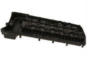 Audi VW Valve Cover - Genuine Audi VW 03H103429L