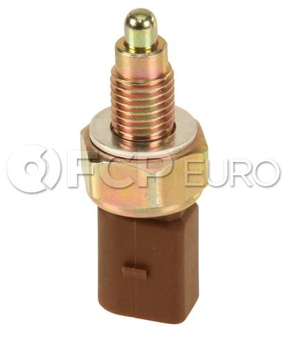 VW Back Up Light Switch - FAE 02K945415G