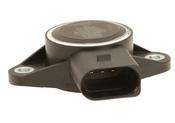 Audi Intake Manifold Potentiometer  - VNE 06E907386F