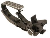 Mercedes Accelerator Pedal Module  - VNE 2303000004