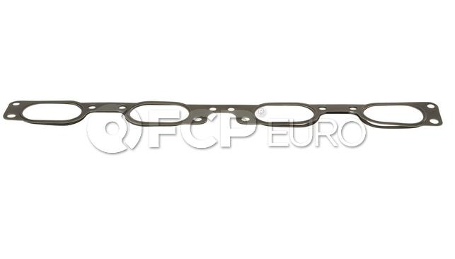 Land Rover Fuel Injection Plenum Gasket - Genuine Rover 4628226