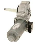 Mercedes Transfer Case Motor - OE Supplier 4635400088
