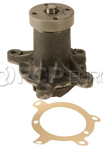 Mercedes Water Pump - Geba 6172000620