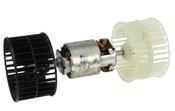 BMW Blower Motor (E30) - ACM 64111466015