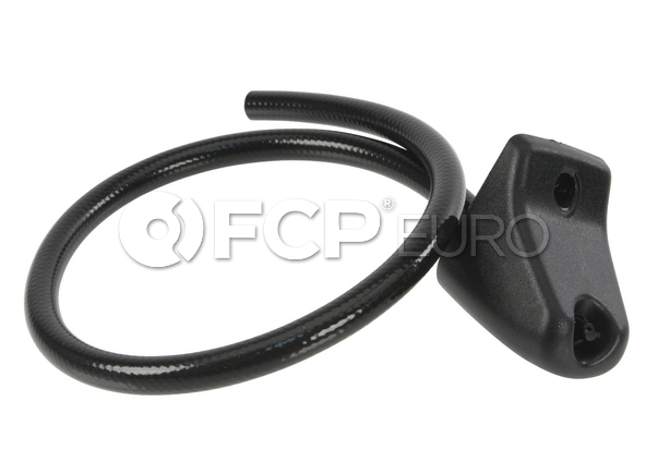 Land Rover Headlight Washer Nozzle - Genuine Rover AMR5114
