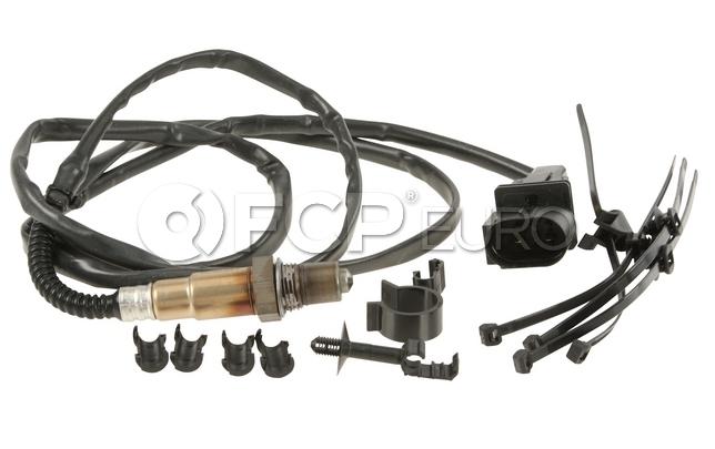 Audi VW Oxygen Sensor - Bosch 17361