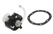 BMW Fuel Pump - Bosch 16141183947