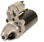 Porsche Starter Motor - Bosch 94860421001