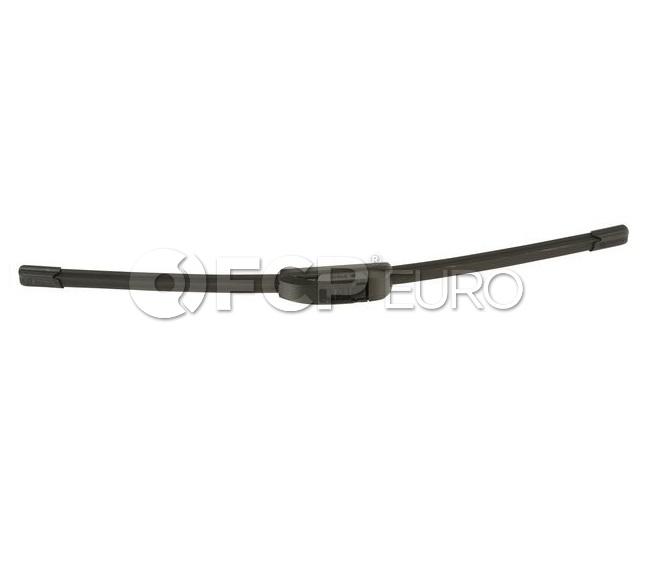 "Windshield Wiper Blade (19"") - Bosch ICON 19B"