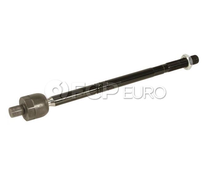 Delphi TA1905 Steering Tie Rod End