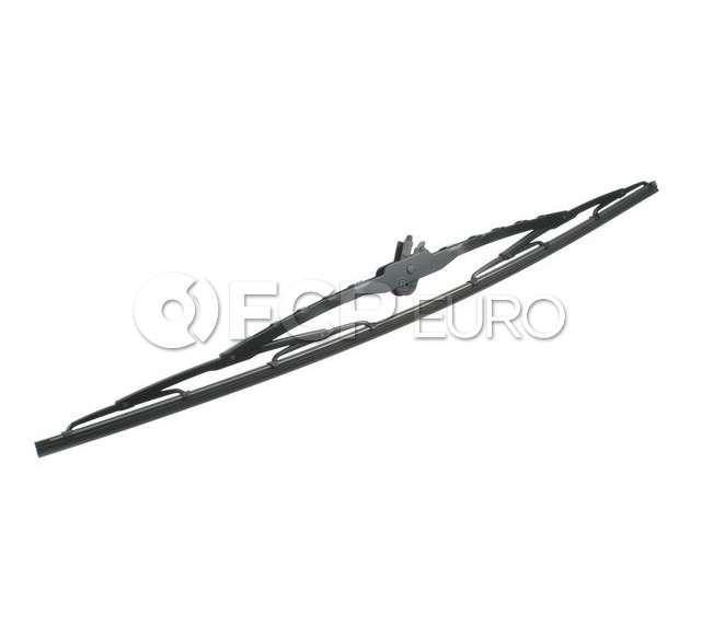 "Windshield Wiper Blade (22"") - Valeo 800-22-3"