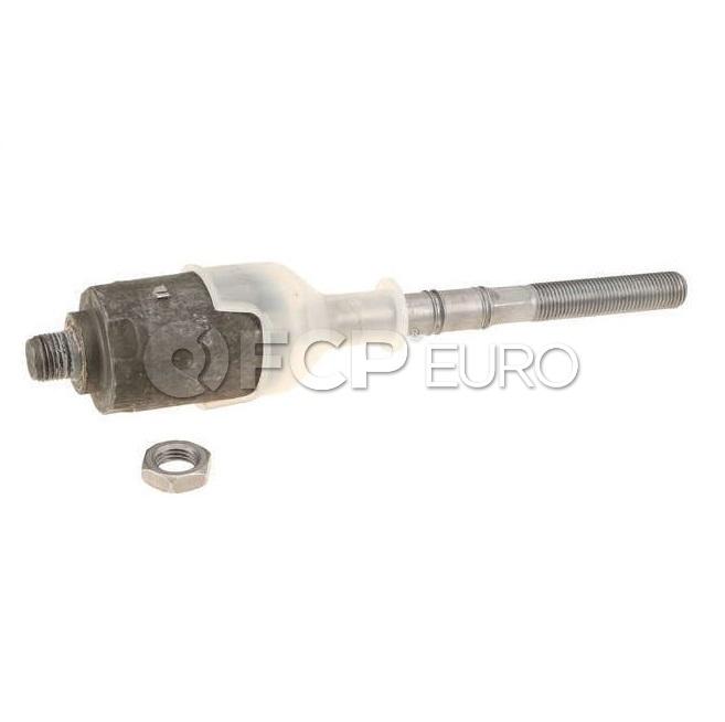 Mercedes Tie Rod Inner - Lemforder 2113380015