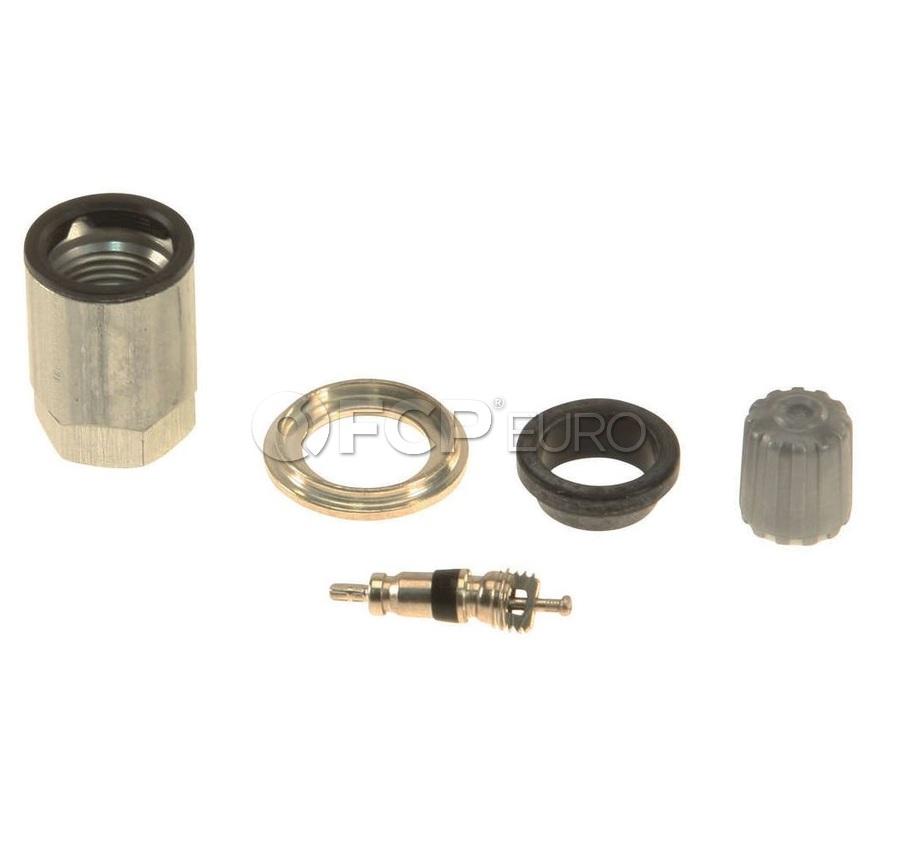 VDO TPMS Sensor Component Kit - VDO 31302098