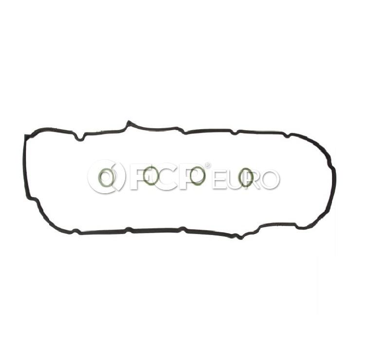 Mercedes Engine Valve Cover Gasket -Elring 1560162421