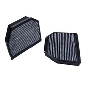 Mercedes Cabin Air Filter - Micronair 2308300418