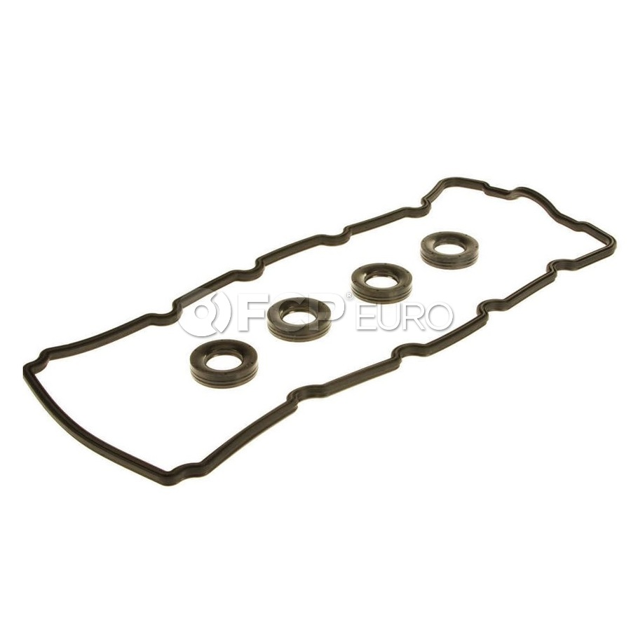 Mini Valve Cover Gasket Set- Elring 11121485838