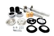 BMW Strut Assembly Kit - 556832KT1