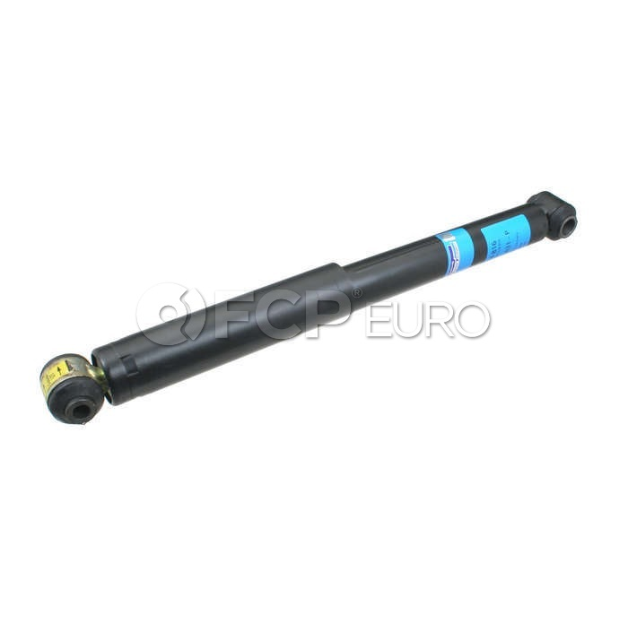 Volvo Shock Absorber - Sachs 272220