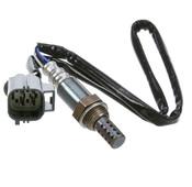 Volvo Oxygen Sensor - Denso 30651718