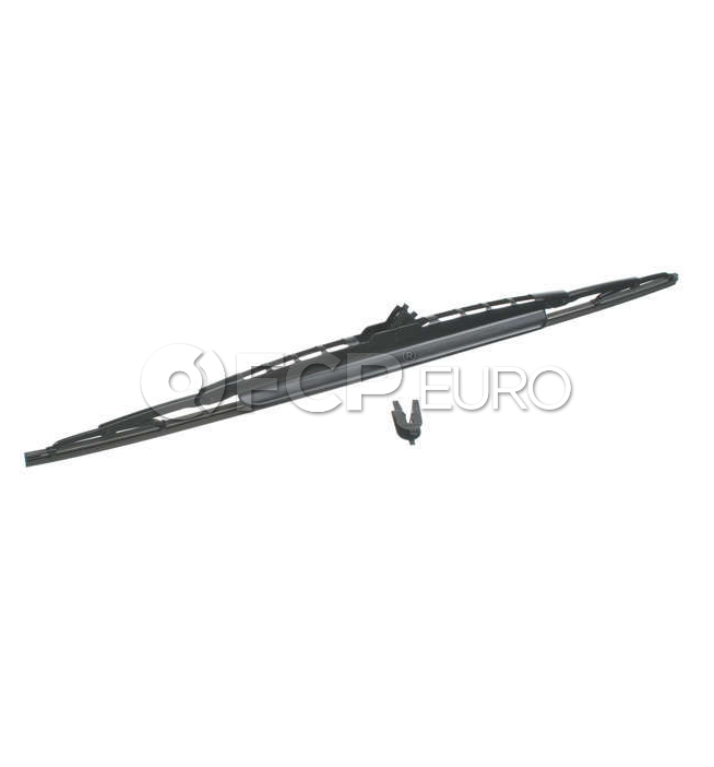 "Windshield Wiper Blade (22"") - Valeo 800-22-8"