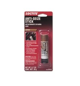 Copper Anti Seize Stick (20g) - Loctite 37616