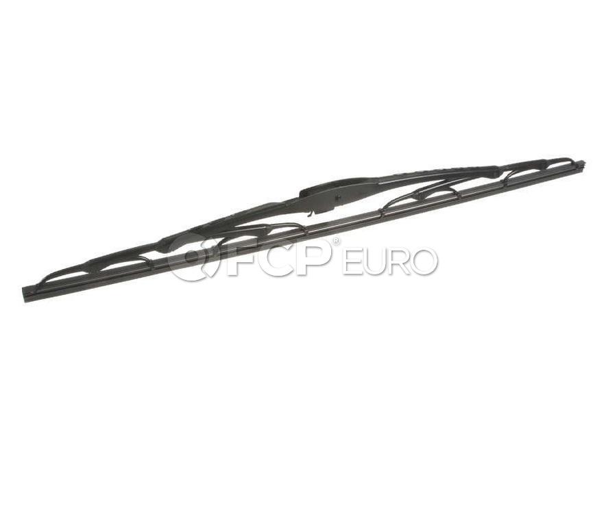 Saab Wiper Blade - Valeo 800-23-4