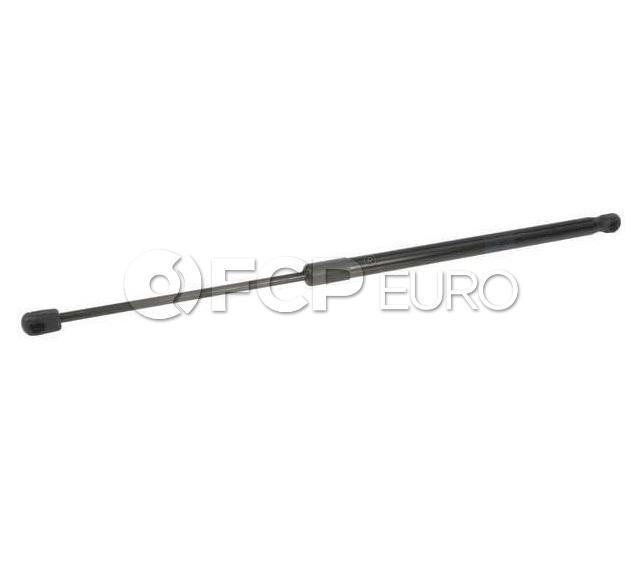 VW Hood Lift Support - Stabilus 7L6823359B