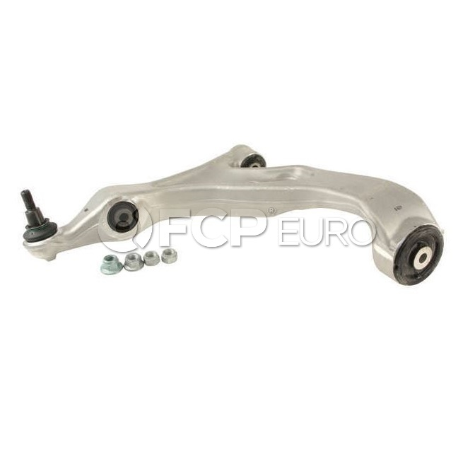 Audi VW Porsche Control Arm - Lemforder 3573701